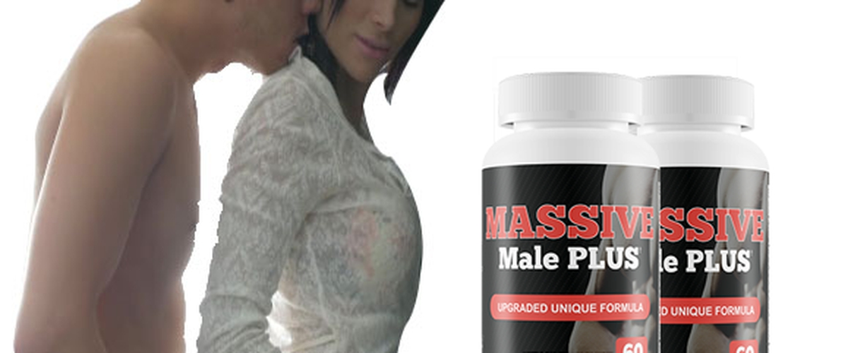 https://wellnesssolutiondiet.com/massive-male-plus/