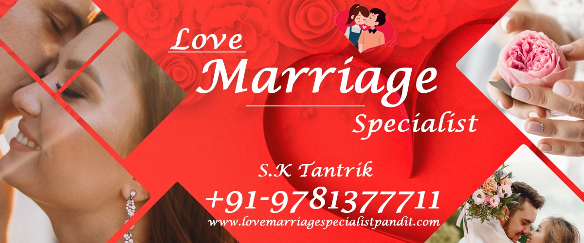 Love Marriage Specialist - Advantages & Disadvantages of love marriage