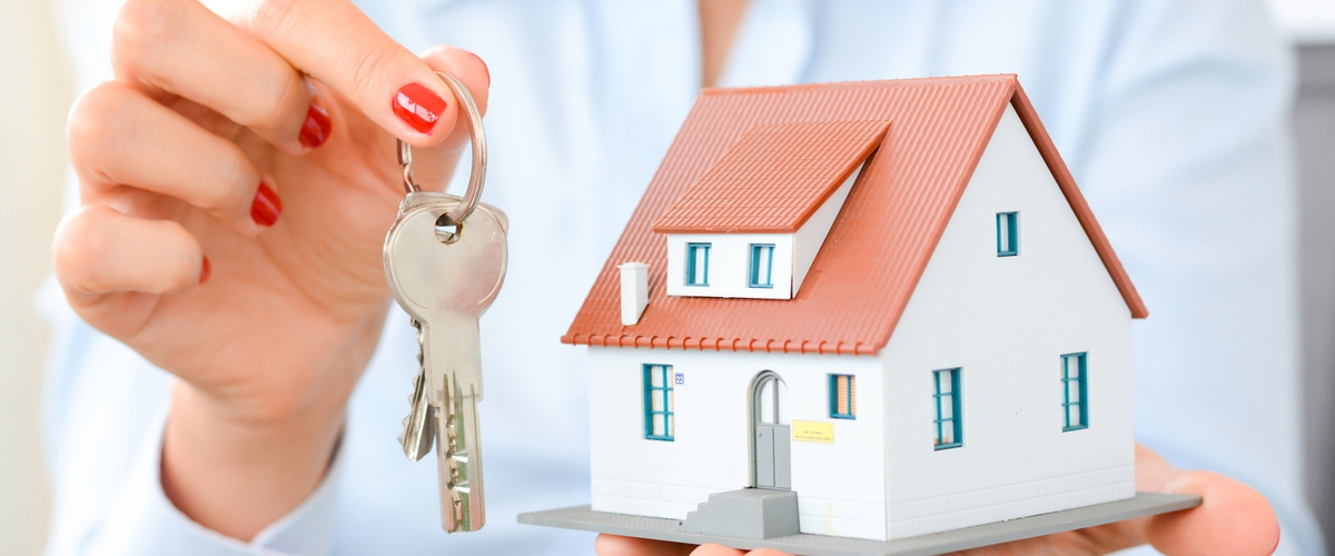 What to expect from Locksmith?