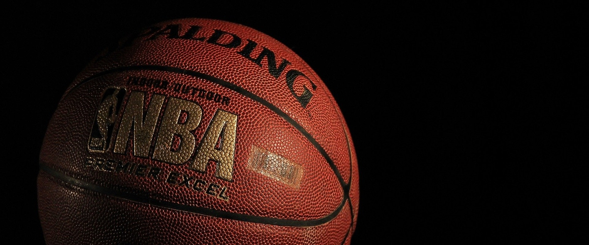 How to fix the NBA's salary cap.