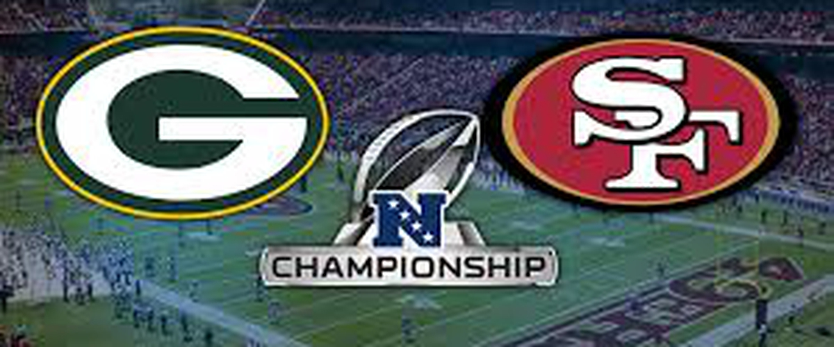 Signature Clubs Clash: 2019 NFC Championship Game Preview