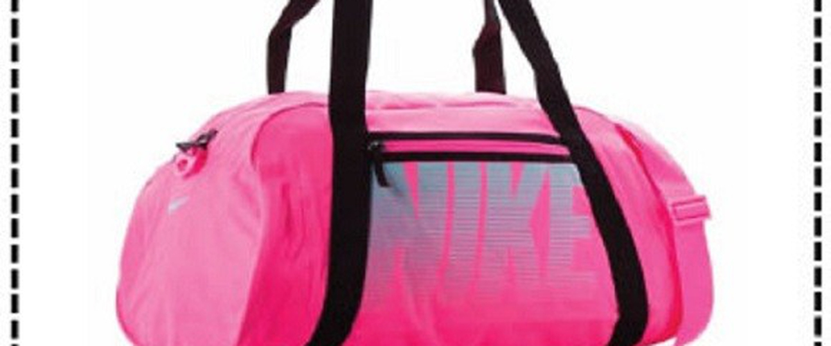 Best CrossFit Gym Bags has to be resistant but flexible