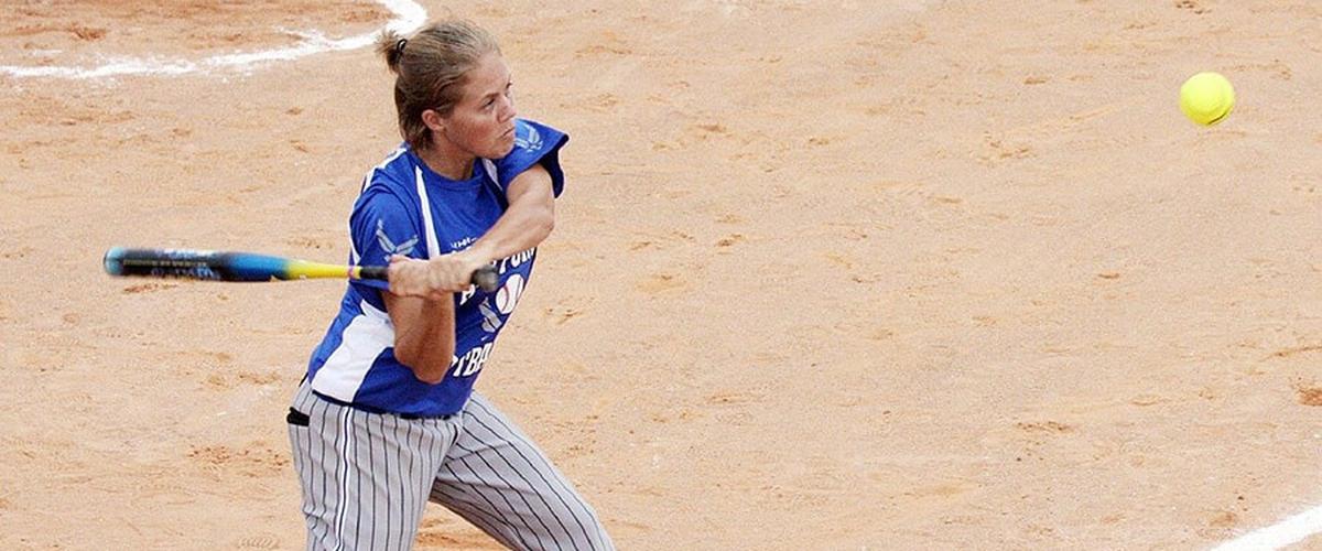 Slowpitch softball bats Reviews