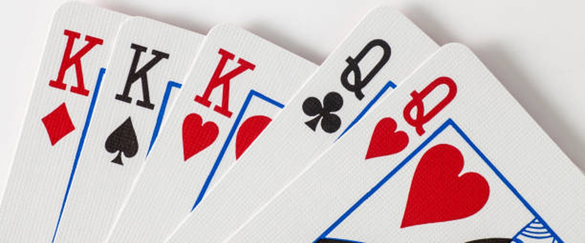 Rummy – An Undisputed Pastime Game with Cultural Importance