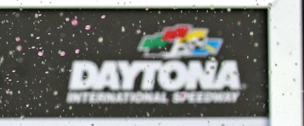 The 2020 Daytona 500 is upon us, Here's a guide to the race