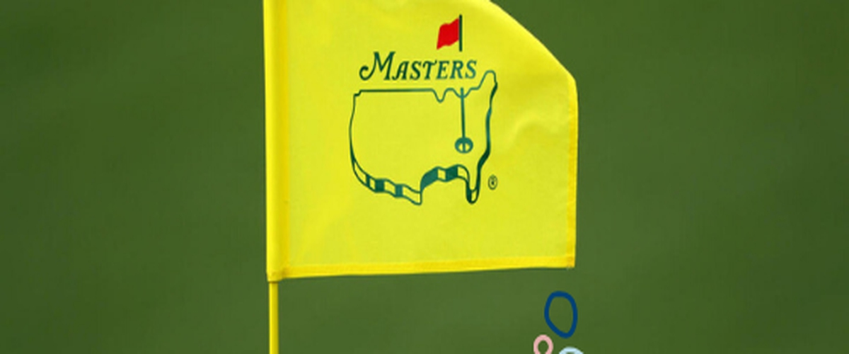 Masters Golf 2020: Overview