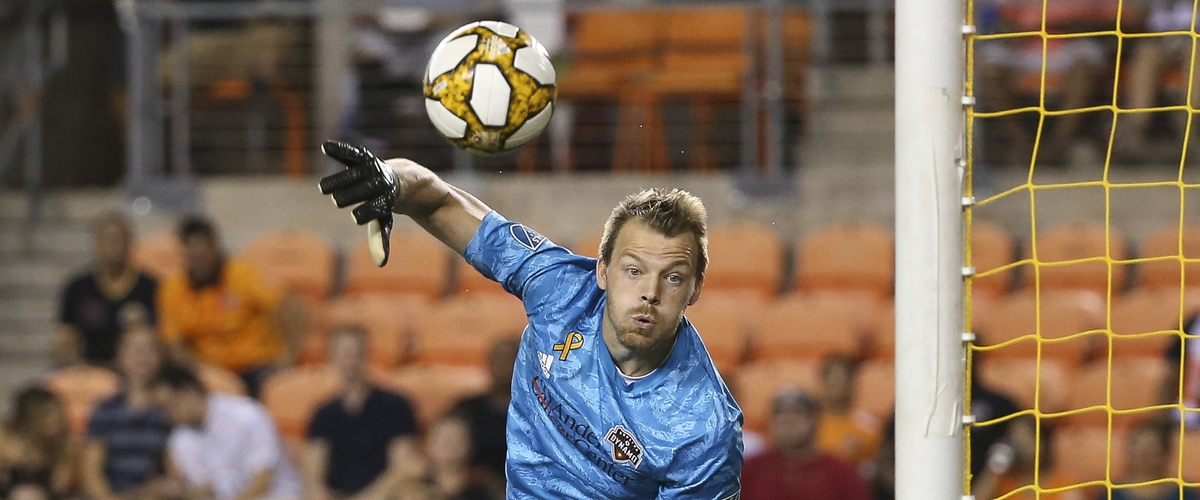 Troy Taormina-USA TODAY Sports
