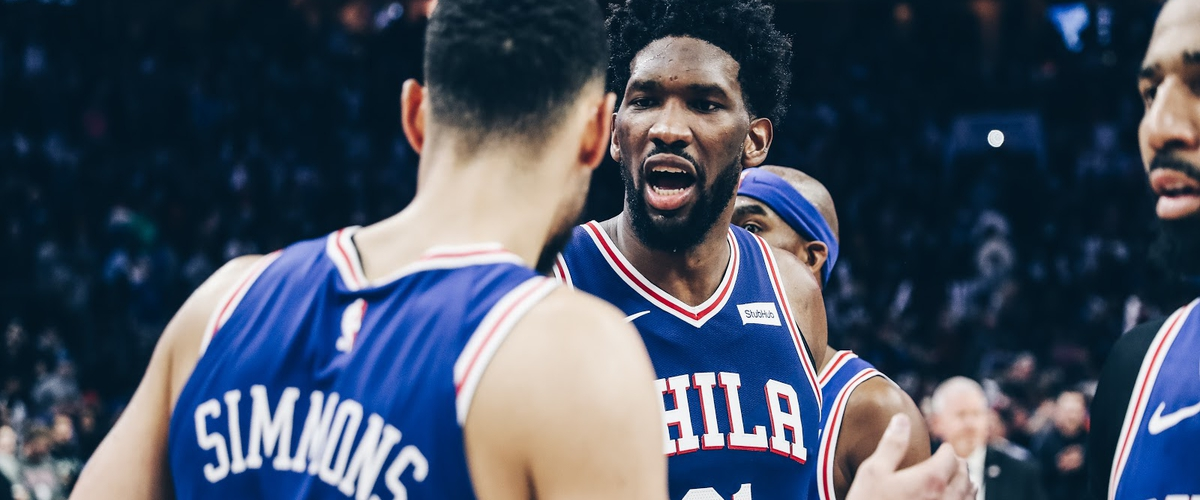 Philadelphia 76ers' Future Outlook
