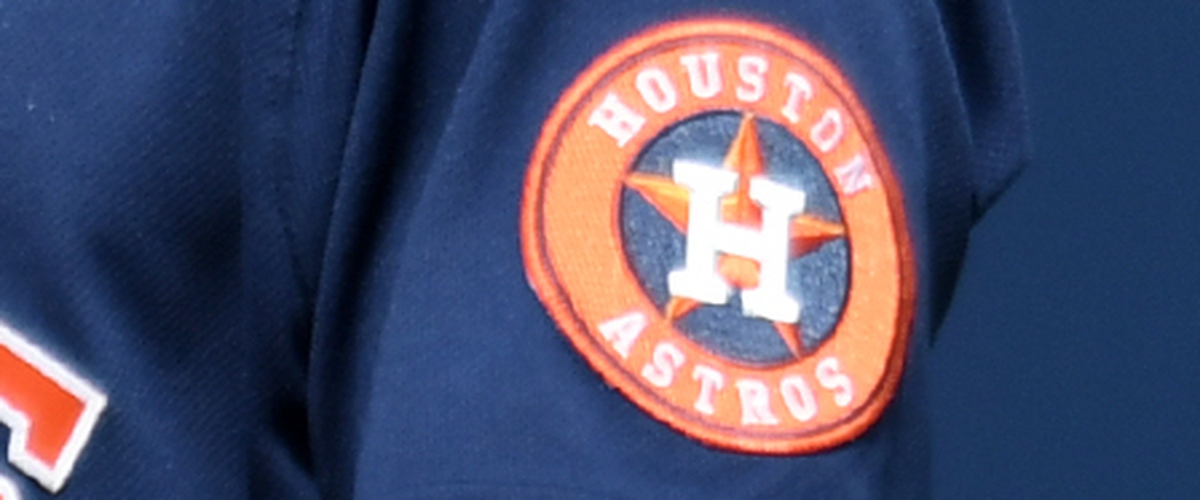 The Houston Astros Are In For a Long 2020 Season
