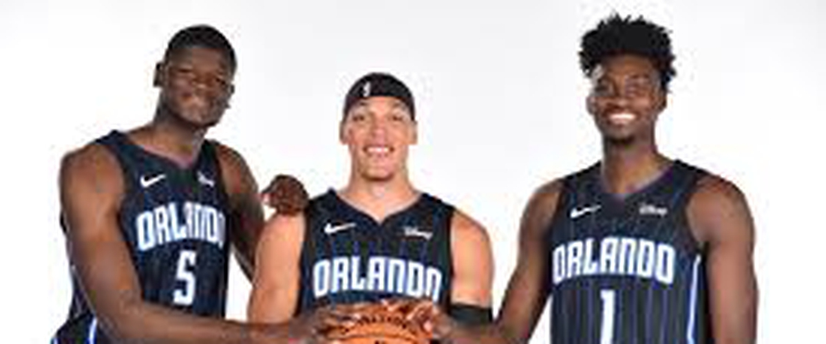 Orlando Magic's Future Outlook