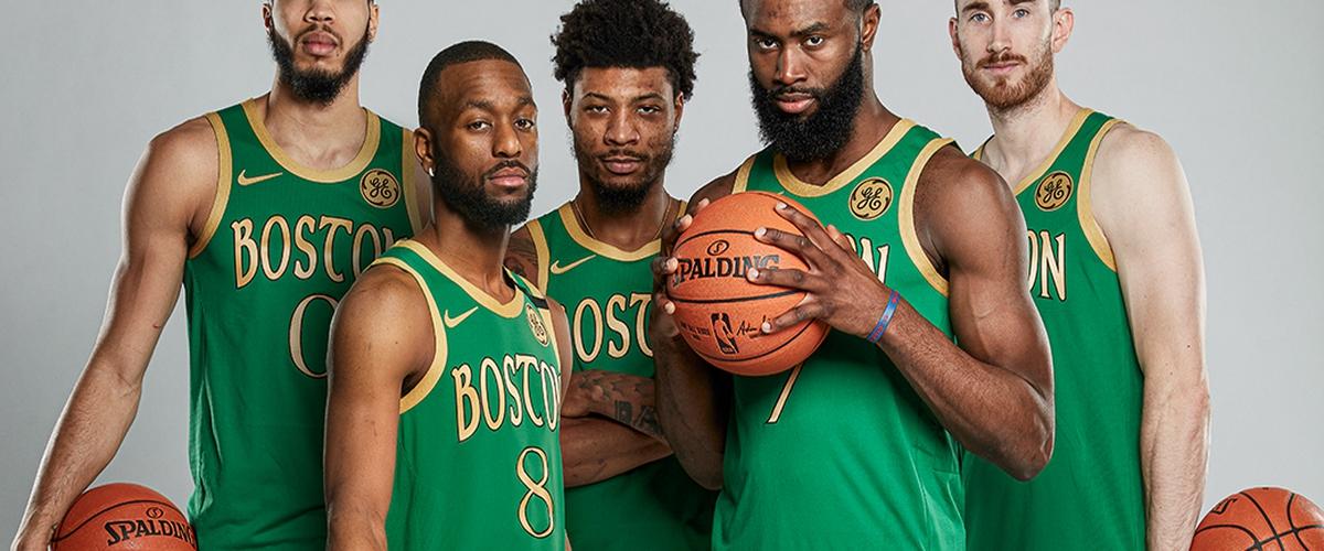 Boston Celtics' Future Outlook