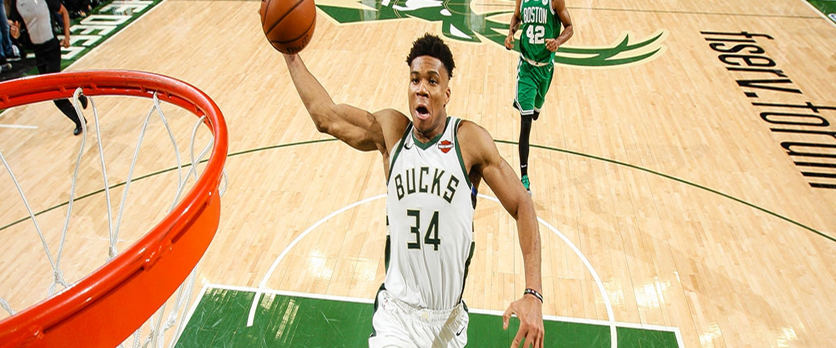 Milwaukee Bucks' Future Outlook