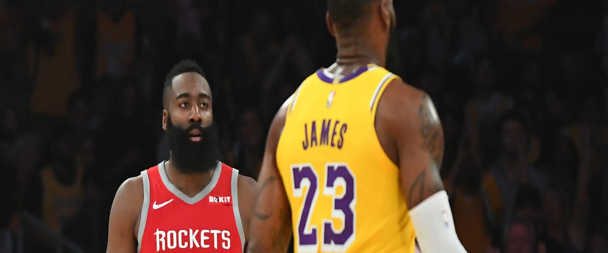 Los Angeles Lakers' Future Outlook