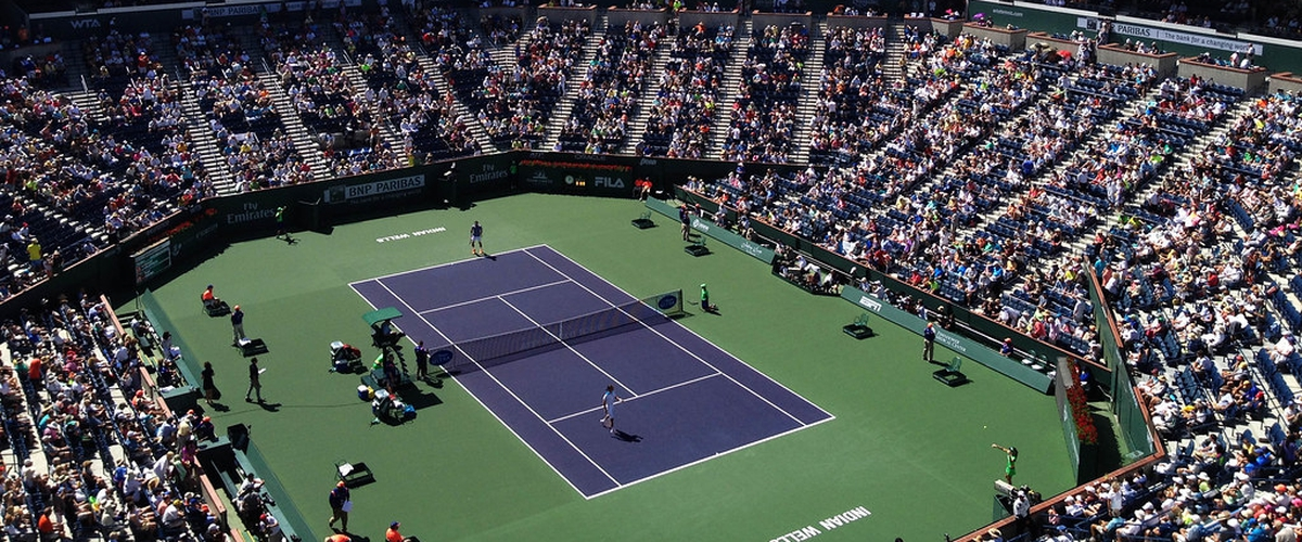 Tennis should not add a fifth Grand Slam