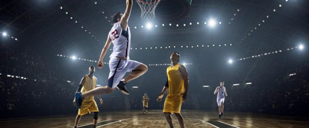Learn How To Bet On Basketball