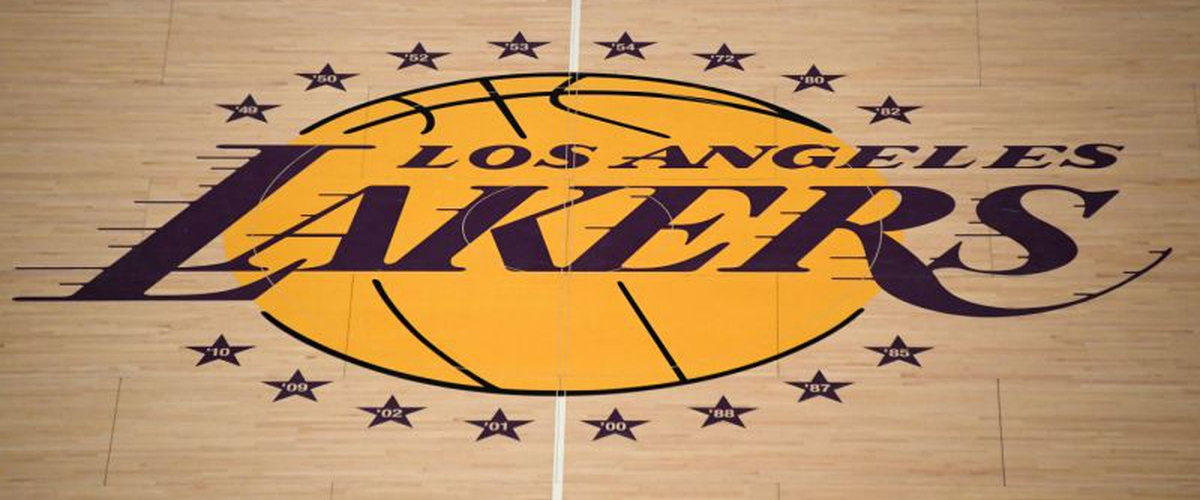 Lakers announce that players are symptom-free of COVID-19 after quarantine