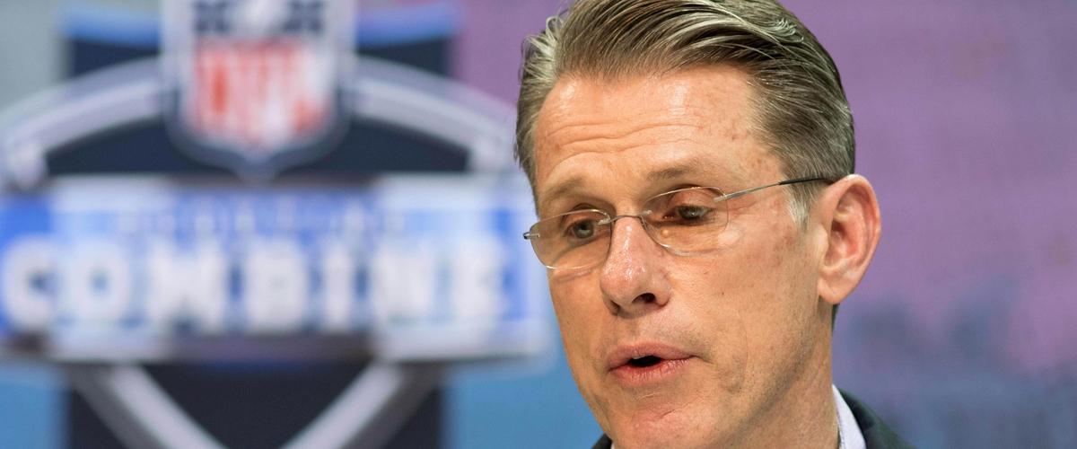 Trevor Ruszkowski-USA TODAY Sports