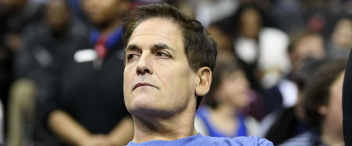 The Coronavirus' Effect on NBA Owners