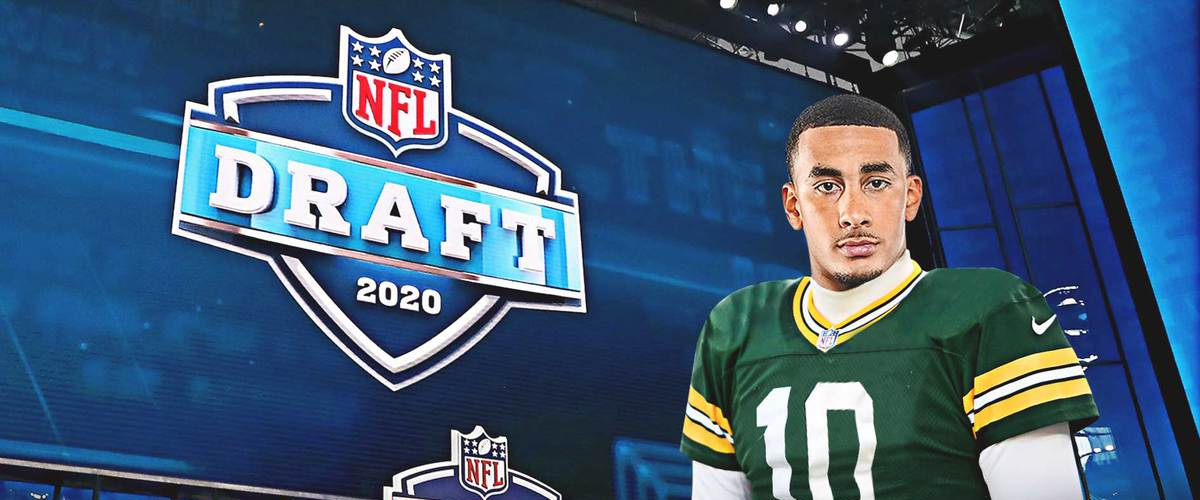 Fuller's 2020 Draft Board with Pick Updates!