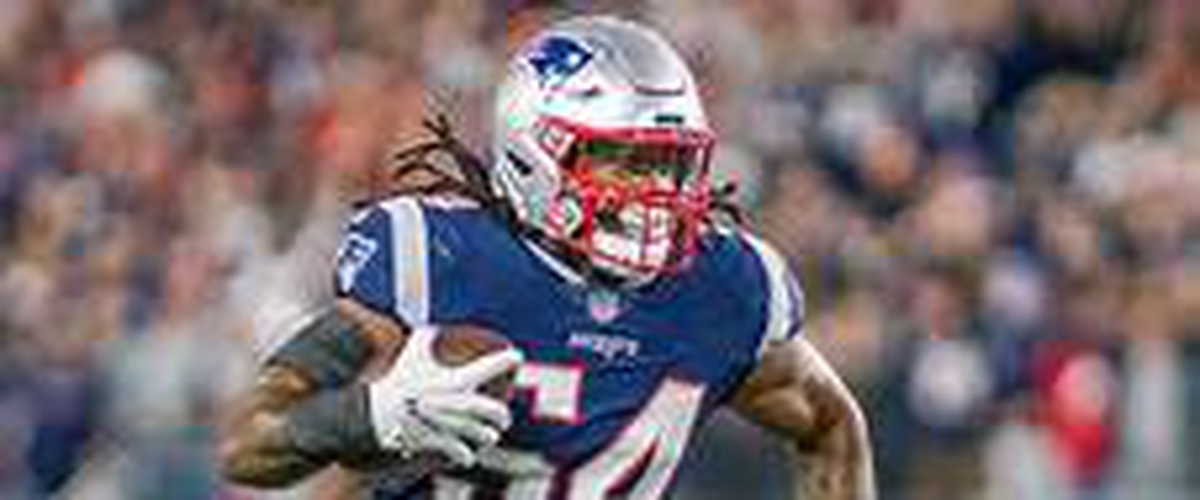Best Linebacker On The Patriots