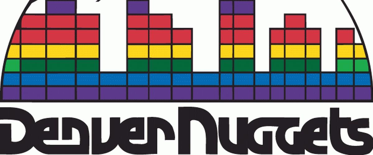 1992-93 Denver Nuggets: Team Story & Background