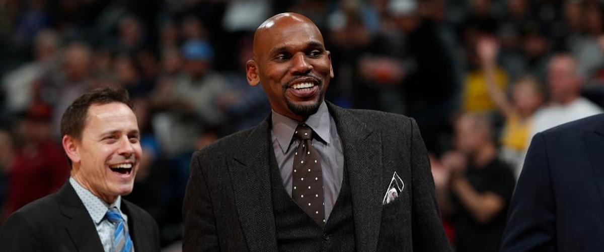 Vanderbilt basketball lands former Kansas guard Issac McBride