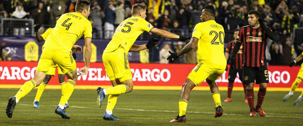 MLS: What a lockout could mean for Nashville SC