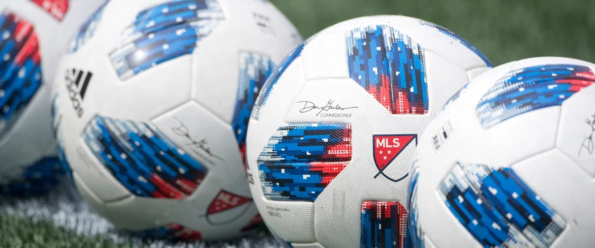 Thank goodness! MLS Players Association and the league will not lockout