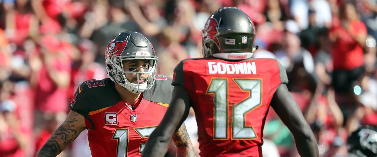 Why the Buccaneers are a Legitimate Contender for the Super Bowl