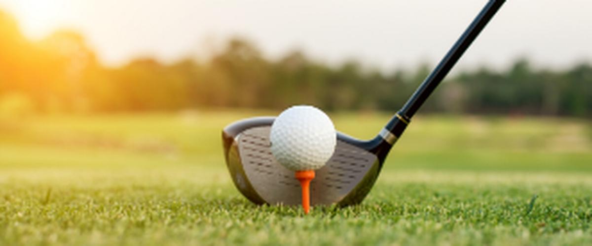 Golf Swing Basics That Works