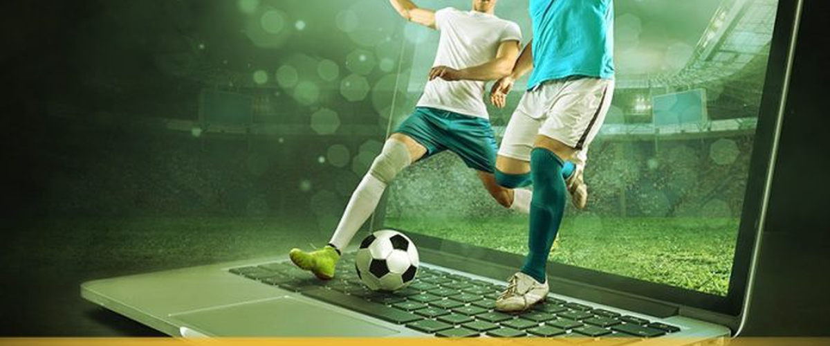 Prediction Football - How to Correctly Predict Outcome of Football Matches and Win Your Football Bet