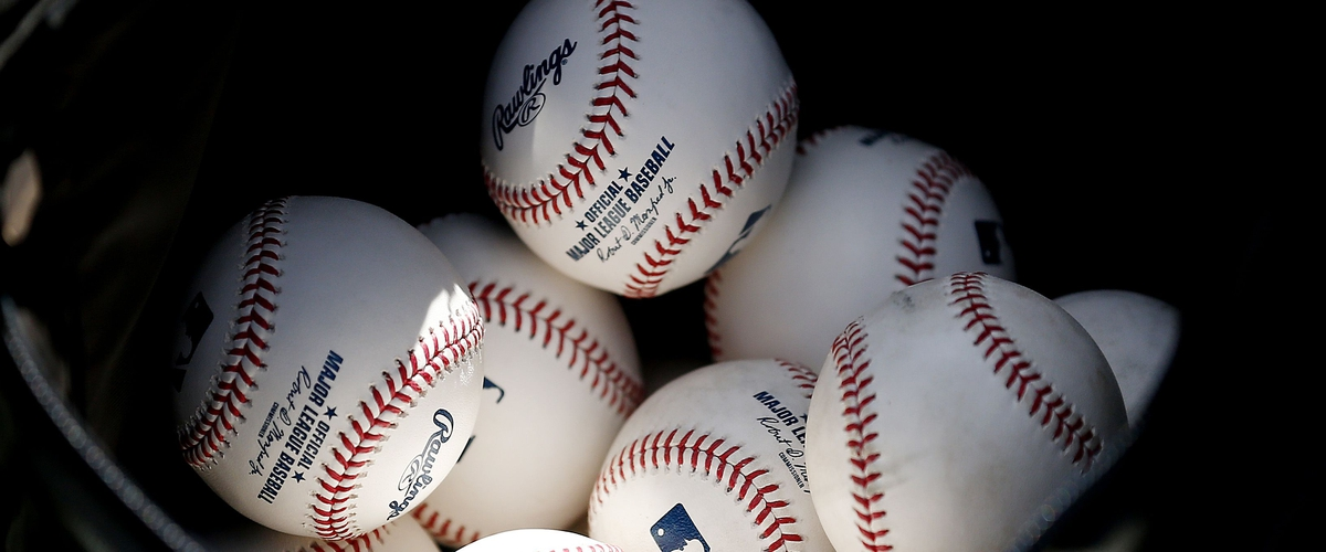 Baseball is back after MLB, players agree to July 1 report date, health protocols