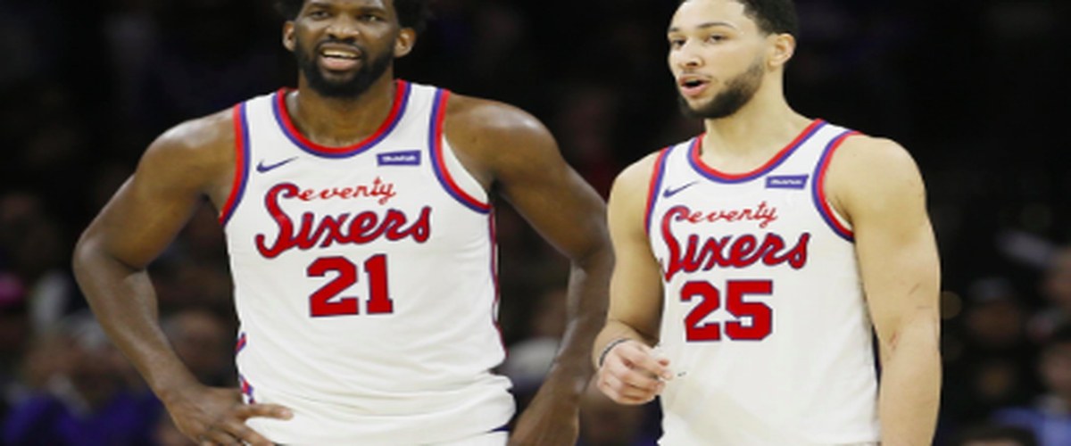 Where Do The Sixers Go From Here?