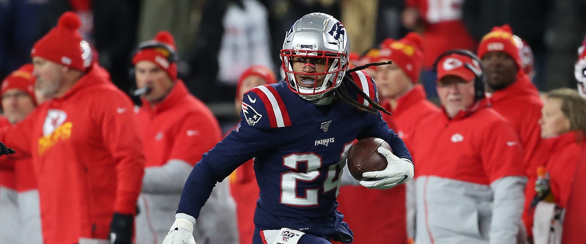 Ranking the Top Three Secondaries in the NFL