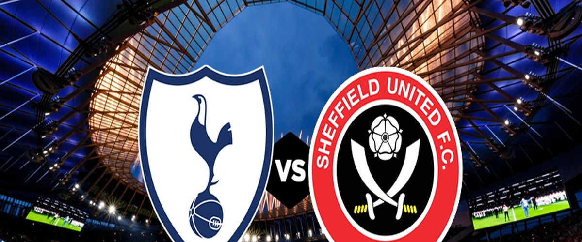 Spurs-Sheffield Preview