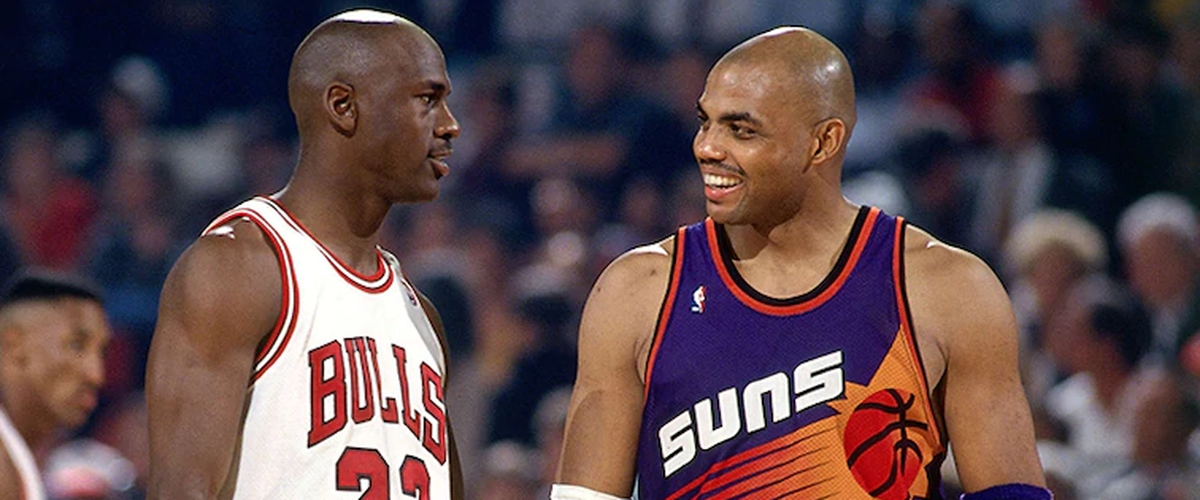 Top 15 NBA Finals Performances of All Time