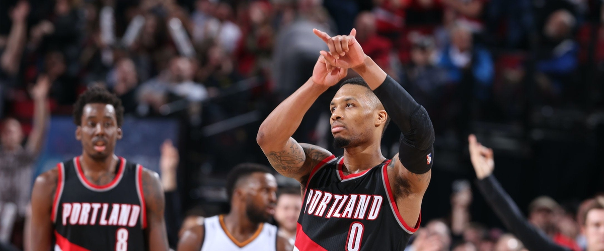 NBA: The Race for 8th Heats Up Out West