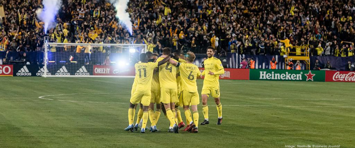 Nashville SC: Three things to watch for in the return to play against FC Dallas