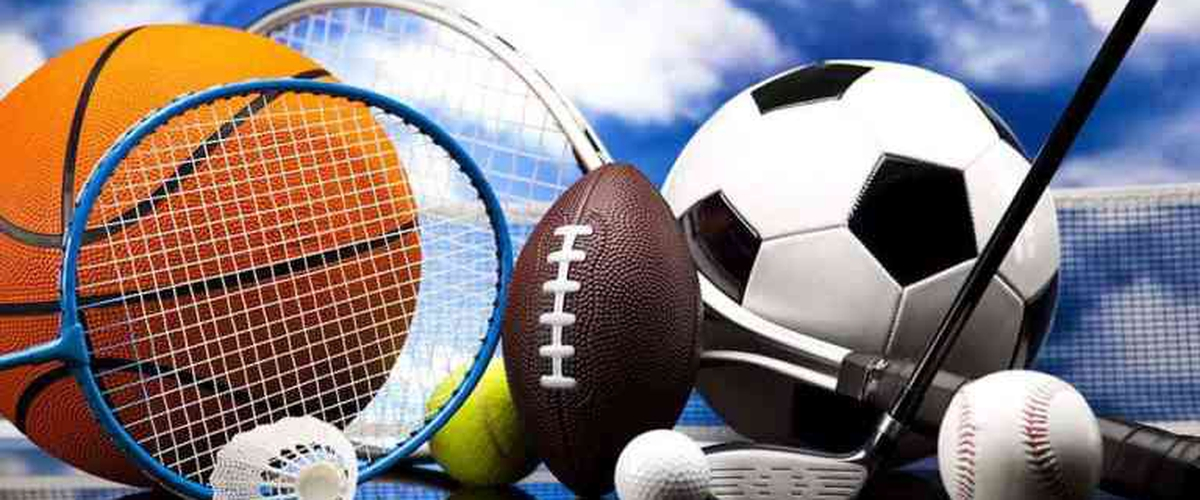 The 5 most popular sports in the world