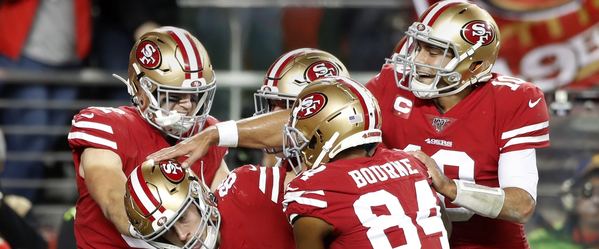 Season Preview: San Francisco 49ers
