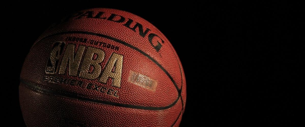 COVID 19's Impact on NBA Salaries
