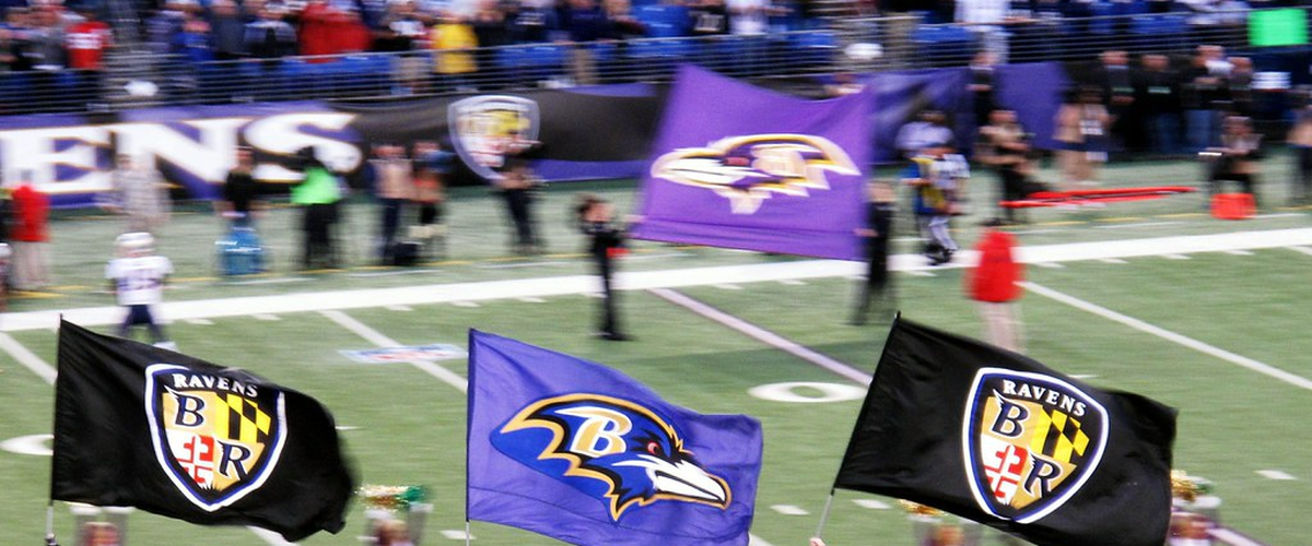 Will The Ravens Go All The Way