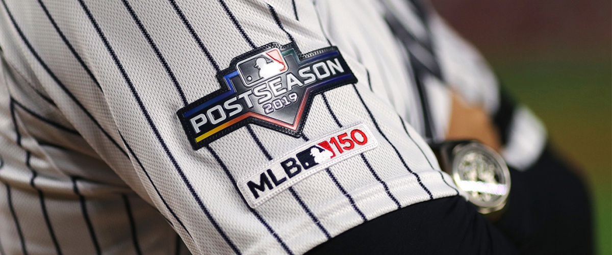2020 MLB Postseason Predictions, in Beer!