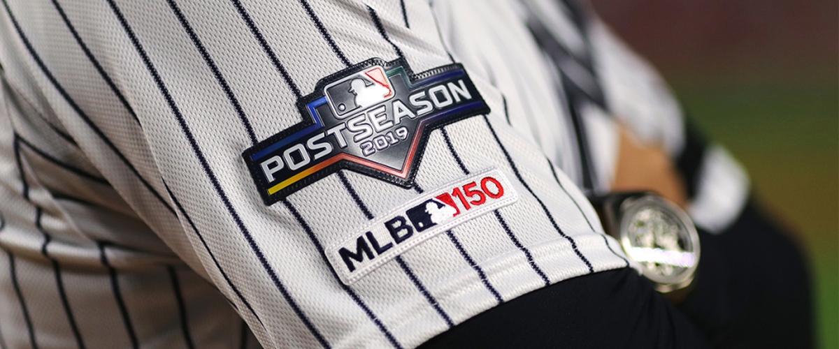 2020 MLB Postseason Predictions, in Beer!