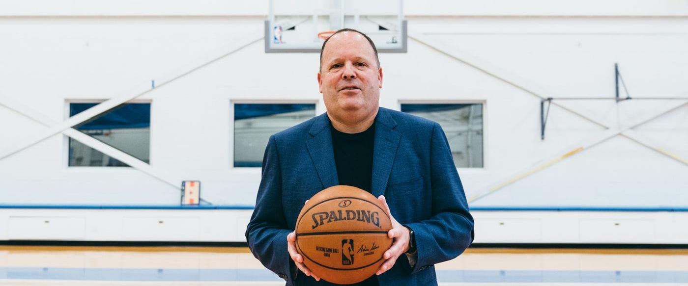 Knicks Strike Out in Free Agency Again