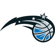 Orlando Magic logo