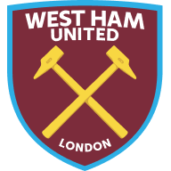 West Ham United logo
