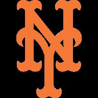 New York Mets logo